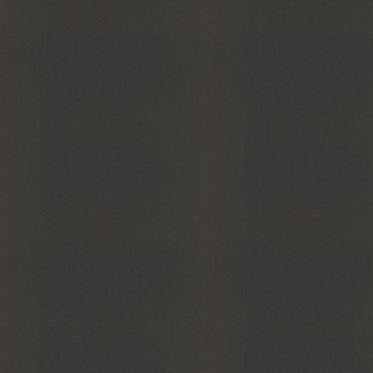 Обои Rasch Club Botanique 531398 однотонные черные