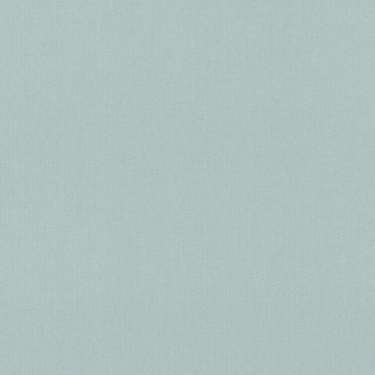 Шпалери Rasch Poetry 2 542431 однотонне полотно блакитне