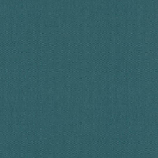 Шпалери Rasch Poetry 2 542462 однотонне полотно темно-синє