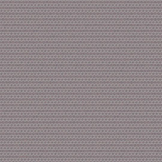 Обои Sirpi JV Kerala 601 5612 абстракция фиолетовая