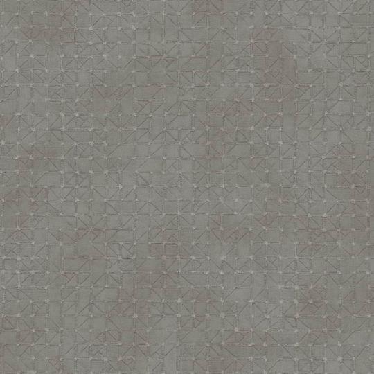 Обои Sirpi JV Kerala 601 5638 однотонные под тань темно-серый с отблеском