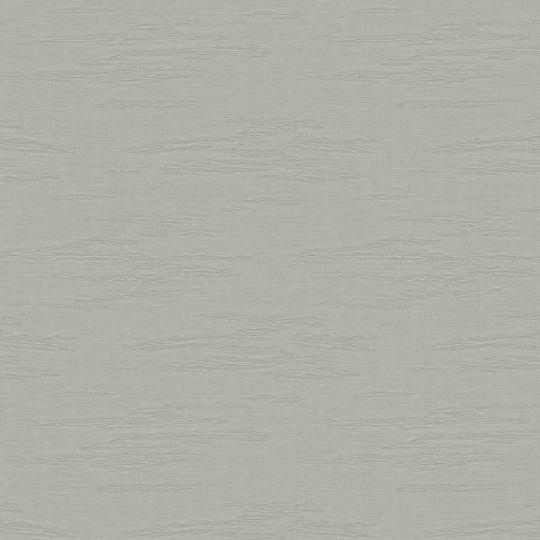 Обои Sirpi JV Kerala 601 5660 под ткань бледно-зелено-серые