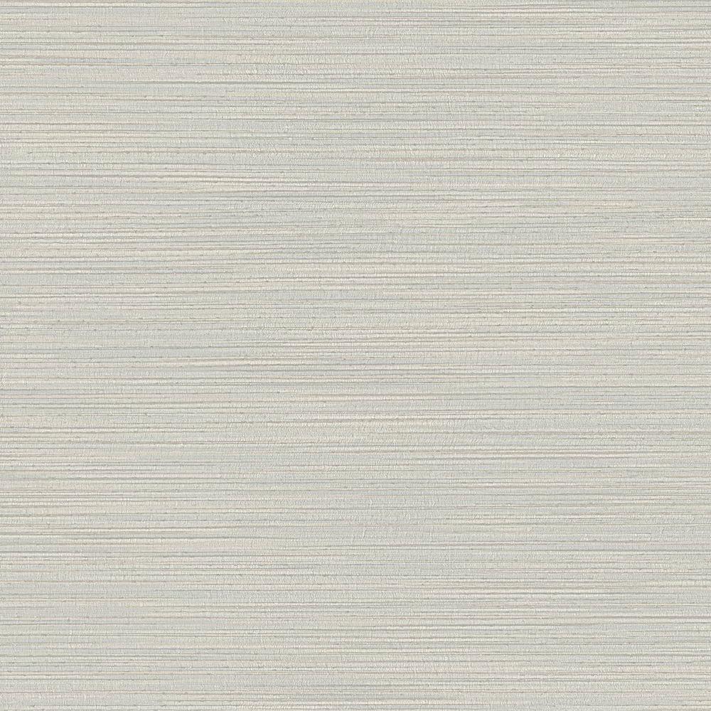 Шпалери Sirpi JV Kerala 601 5675 горизонтальна смужка бежево-блакитна