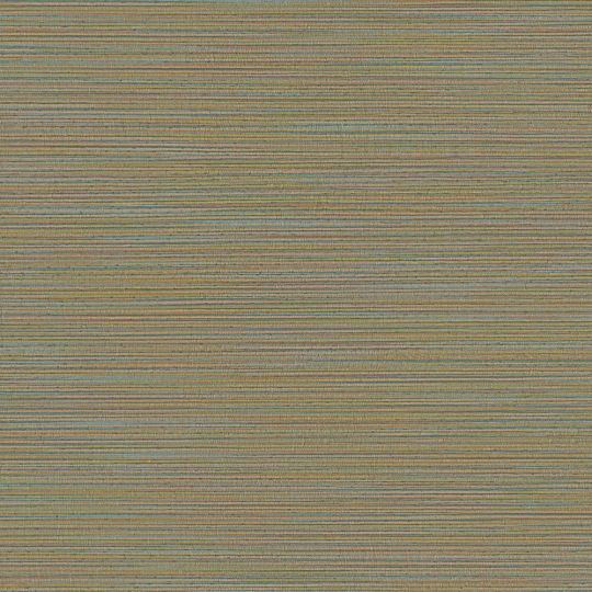 Шпалери Sirpi JV Kerala 601 5676 горизонтальна смужка салатово-помаранчева