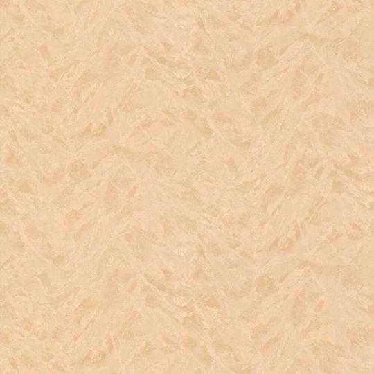 Шпалери AS Creation Fracture 6161-04 під помаранчевий мармур 1,06 х 10,05 м