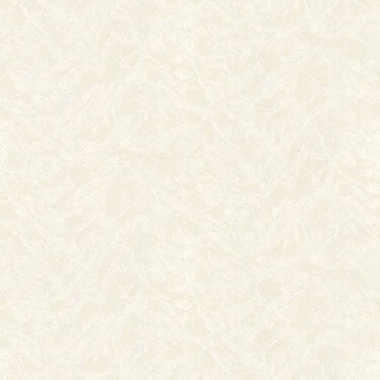 Шпалери AS Creation Fracture 6161-11 під біло-жовтий мармур 1,06 х 10,05 м