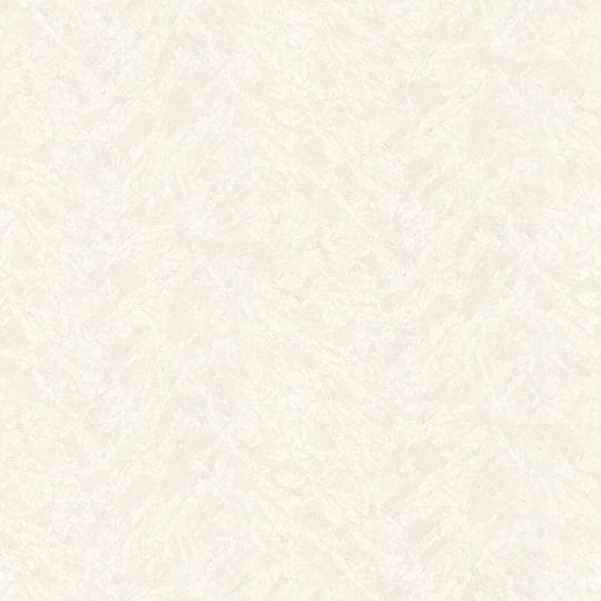 Шпалери AS Creation Fracture 6161-28 під білий мармур 1,06 х 10,05 м