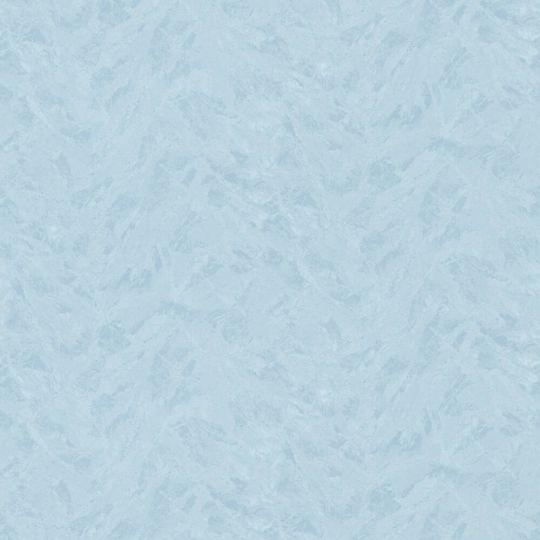 Шпалери AS Creation Fracture 6161-35 під блакитний мармур 1,06 х 10,05 м