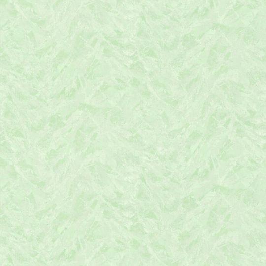 Шпалери AS Creation Fracture 6161-42 під салатовий мармур 1,06 х 10,05 м