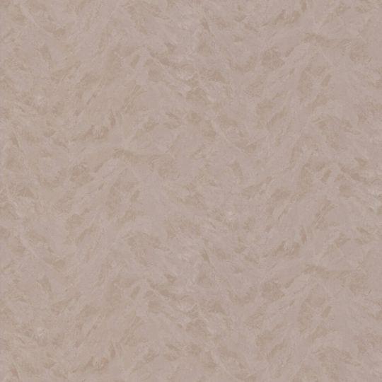 Шпалери AS Creation Fracture 6161-59 під коричневий мармур 1,06 х 10,05 м