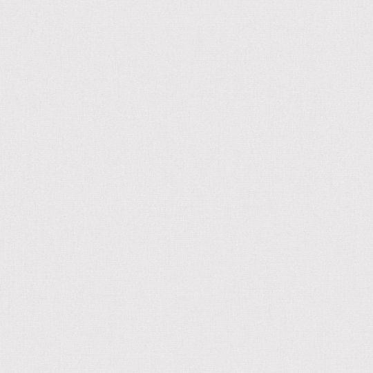 Обои Dekens Stylish 650-02 холст белый