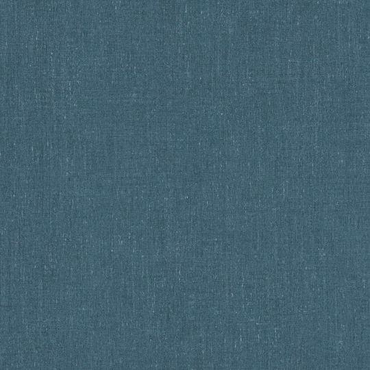 Обои Dekens Stylish 650-03 холст синий