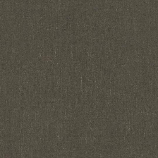 Обои Dekens Stylish 650-06 холст темный хаки