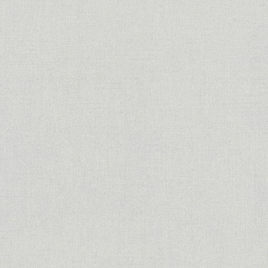 Обои Dekens Stylish 650-08 холст светло-серый