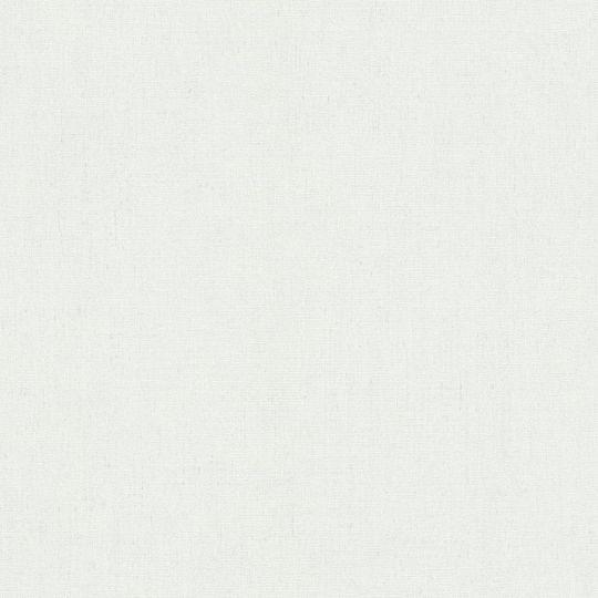 Обои Dekens Stylish 650-11 холст белый