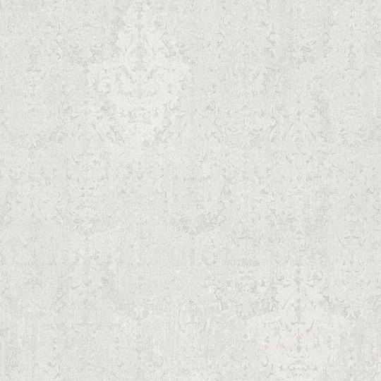 Обои Dekens Stylish 651-02 коронка классика светло-серая