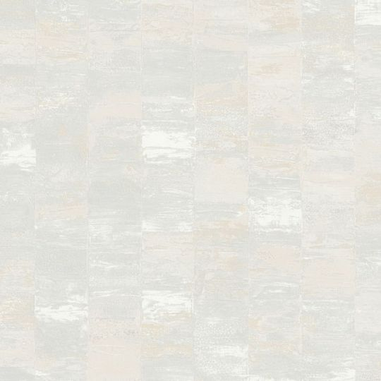 Обои Dekens Stylish 652-02 мрамор светло-серый