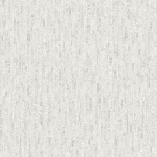 Обои Dekens Stylish 654-02 полосочки светло-серые