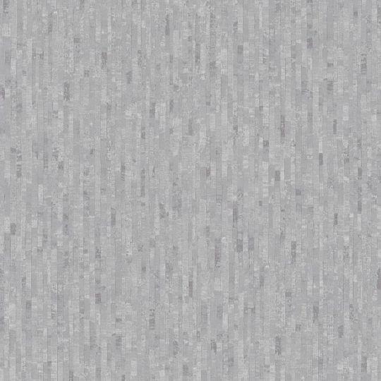 Обои Dekens Stylish 654-03 полосочки серые