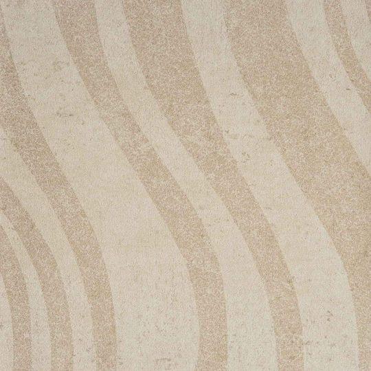 Шпалери Texdecor Element 90423013 хвиля пісочні