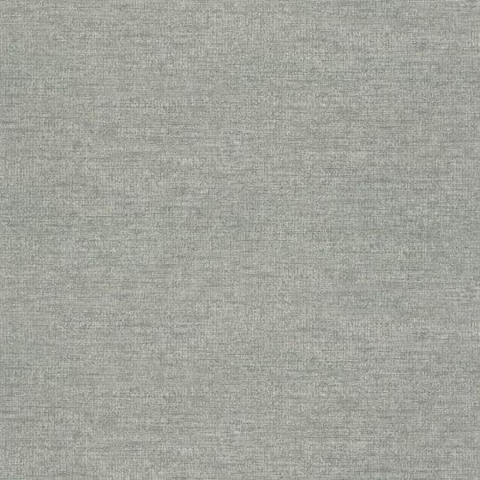 Метрові шпалери Rasch Maximum 16 915914 під грубе полотно сірі