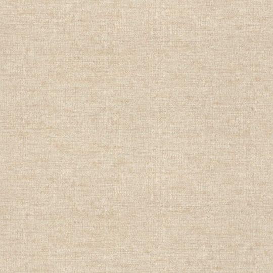 Метрові шпалери Rasch Maximum 16 915921 під грубе полотно темно-бежеві