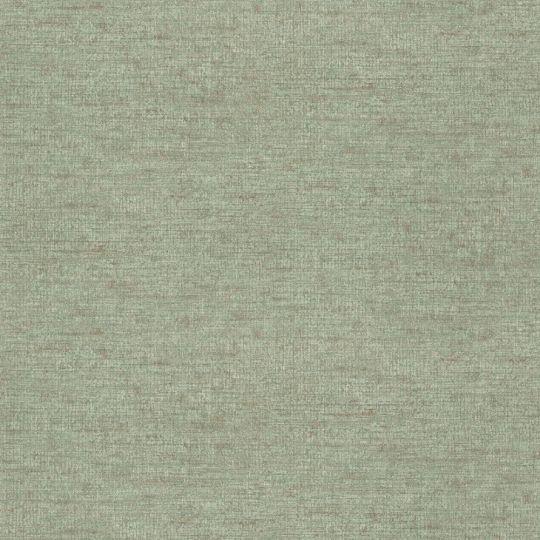 Метрові шпалери Rasch Maximum 16 915938 під грубе полотно зелені