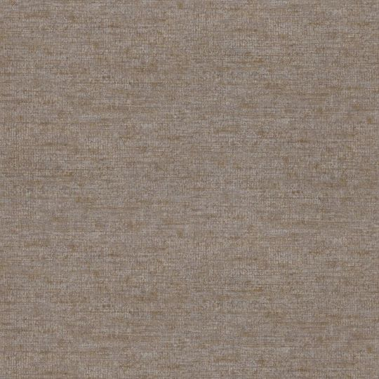 Метровые обои Rasch Maximum 16 915952 под грубый холст коричневые