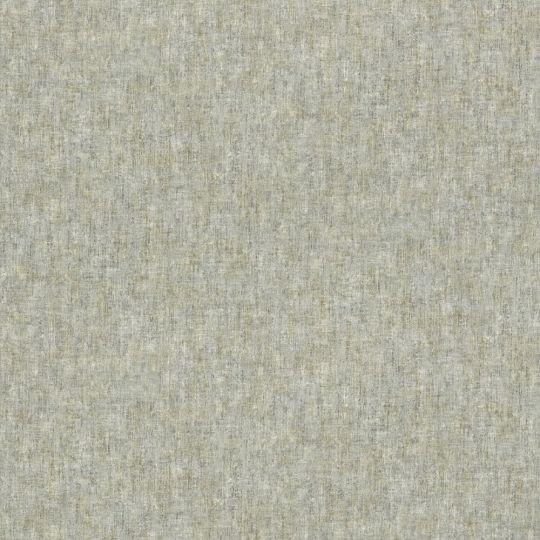 Метрові шпалери Rasch Maximum 16 917017 полотно зелене