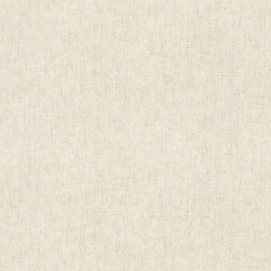 Метрові шпалери Rasch Maximum 16 917031 полотно світло-сіре