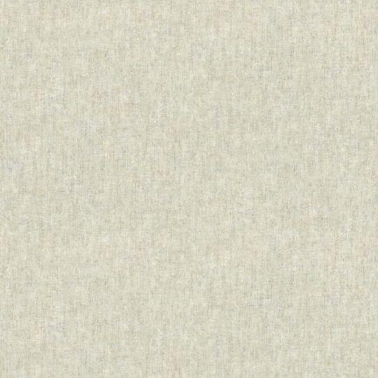Метрові шпалери Rasch Maximum 16 917048 полотно салатовое