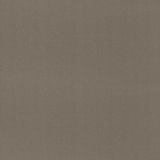 Метрові шпалери Rasch Maximum 16 960730 під полотно темно-коричневі