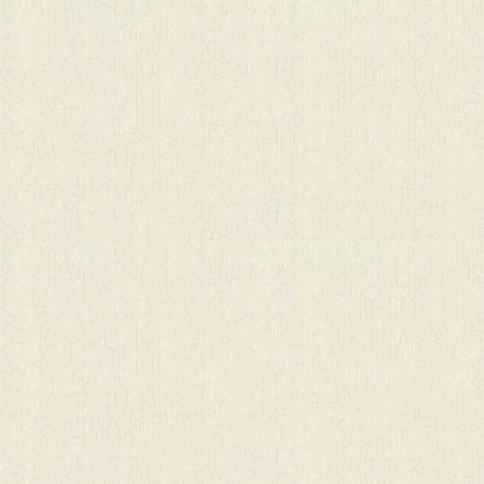 Метрові шпалери Rasch Maximum 16 960747 під полотно білі