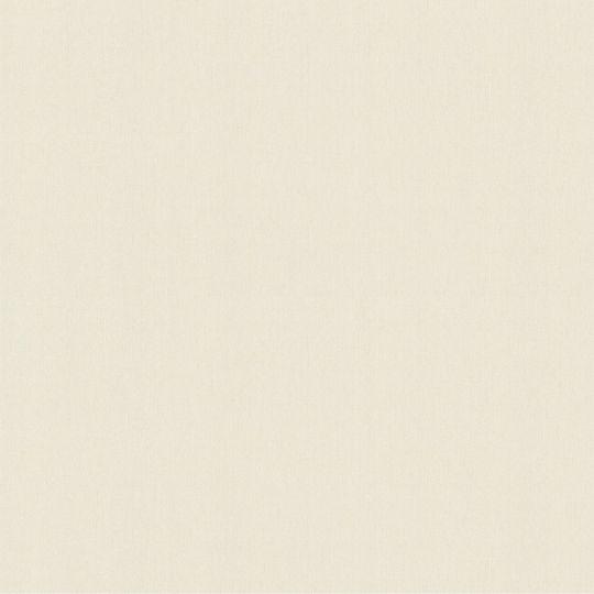 Метрові шпалери Rasch Maximum 16 960754 під полотно білі