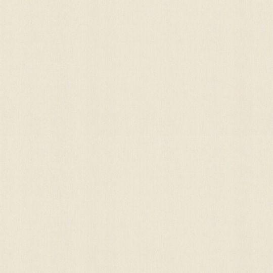 Метрові шпалери Rasch Maximum 16 960761 під полотно кремові