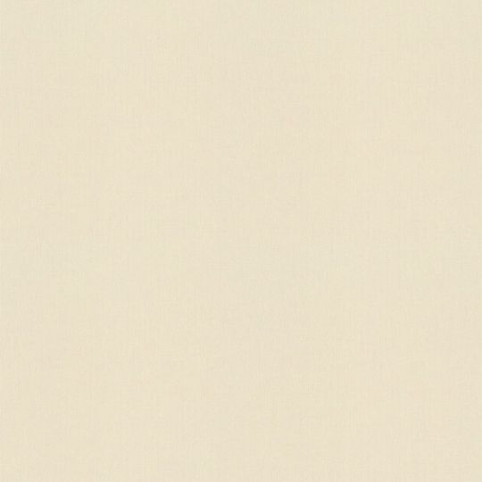 Метрові шпалери Rasch Maximum 16 960778 під полотно світло-жовті