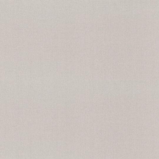 Метрові шпалери Rasch Maximum 16 960785 під полотно сірі з фіолетовим відтінком