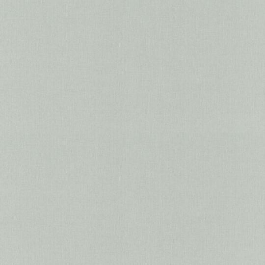 Метрові шпалери Rasch Maximum 16 960792 під полотно блакитні