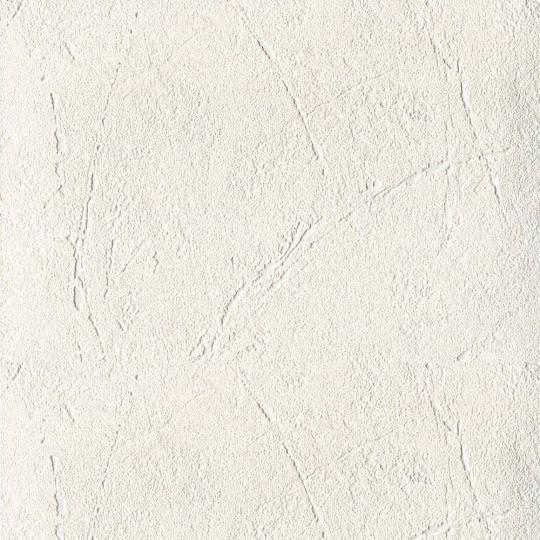 Шпалери Grandeco Impression A20815 під штукатурку молочні