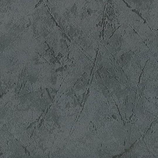 Шпалери Grandeco Impression A20816 під штукатурку чорні
