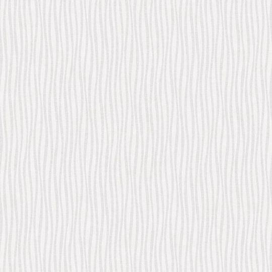 Шпалери A23701 Grandeco Fusion 0,53 х 10,05 м