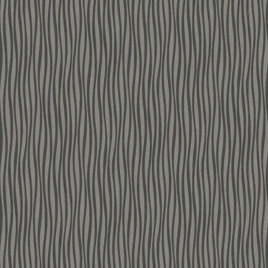 Шпалери A23703 Grandeco Fusion 0,53 х 10,05 м
