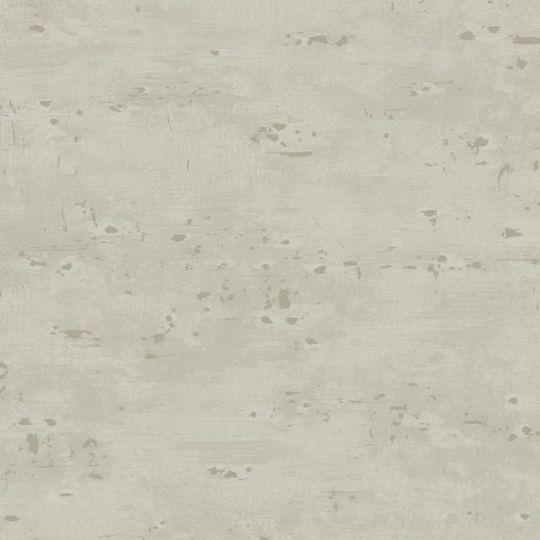 Шпалери A24701 Grandeco Fusion 0,53 х 10,05 м