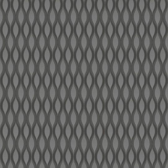 Шпалери A25004 Grandeco Fusion 0,53 х 10,05 м