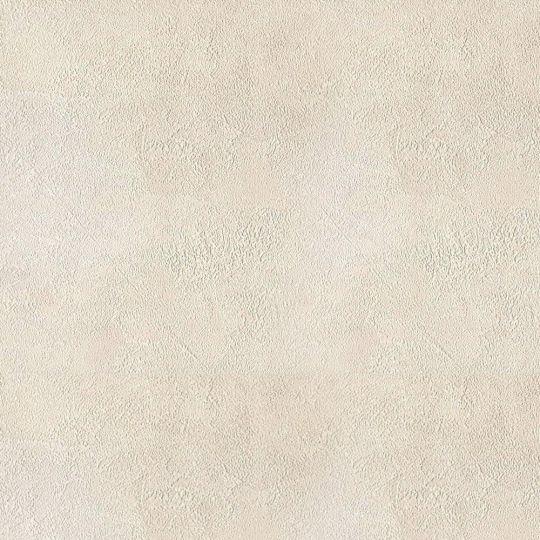 Шпалери Grandeco Impression A28201 венеціанка світло-бежева