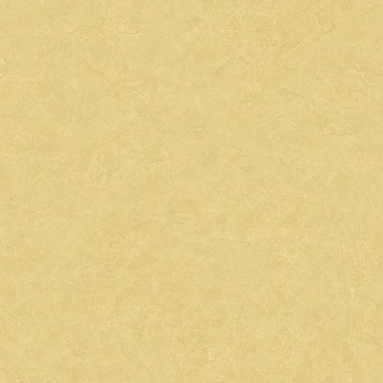 Обои Grandeco Impression A28205 венецианка горчичная