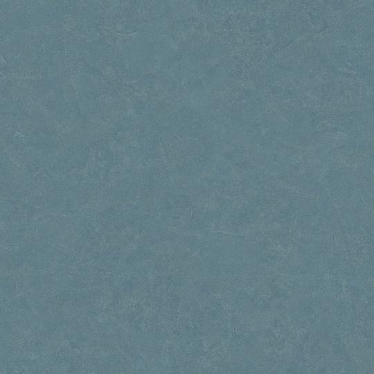 Обои Grandeco Impression A28206 венецианка синяя