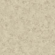 Шпалери A38604 Grandeco Melani&Farelli 1,06 х 10,05