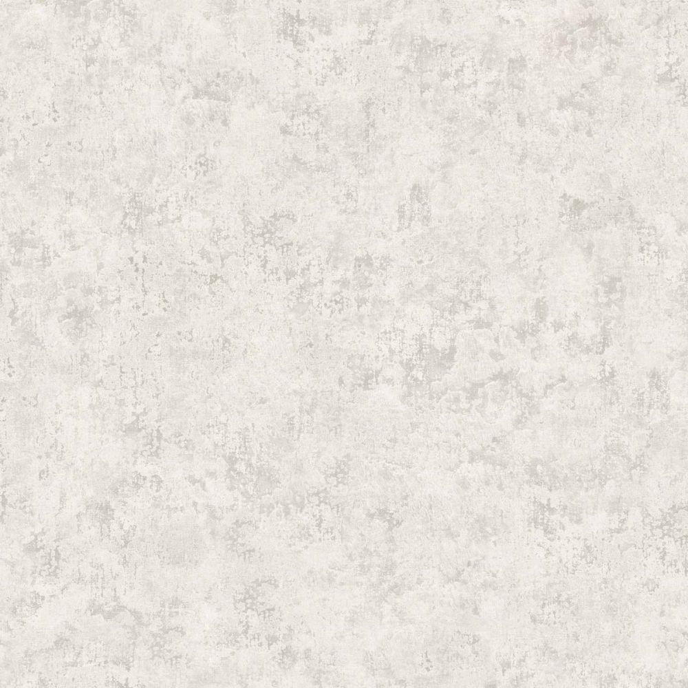 Шпалери A38606 Grandeco Melani&Farelli 1,06 х 10,05