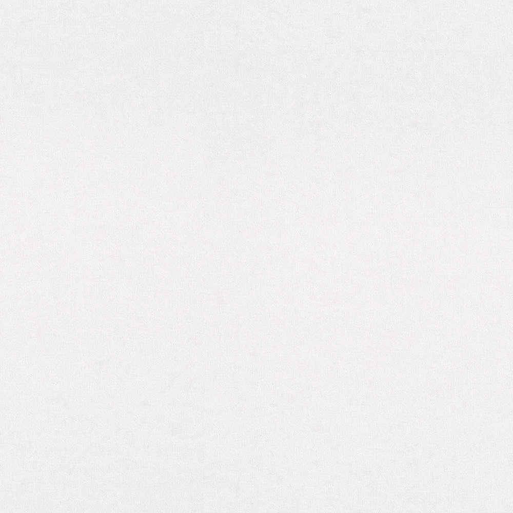 Шпалери A39701 Grandeco Melani&Farelli 1,06 х 10,05